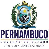 18.03.2014 - Rádio Folha - Programa Cidade Alerta - Pacto Federativo e FEM