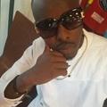 Ugandan Music: Eddy Kenzo - Leka Nzine (Sitya Loss)