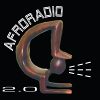 Afroradio