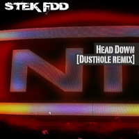 NIN HEAD DOWN (STEK FDD REMIX)