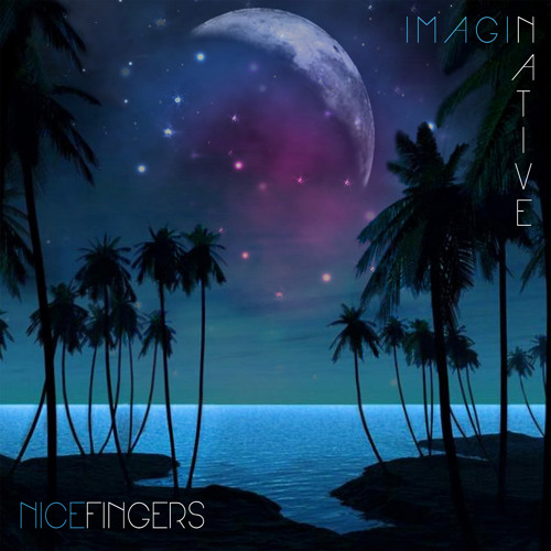 niceFingers - ImagiNative - Street Ritual