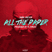 Sean Falyon - All The Paper ()