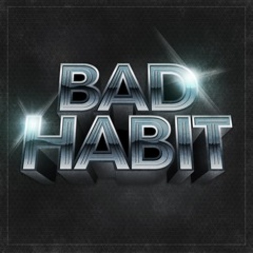 HOUSE | Klever - Bad Habit