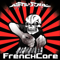 NeuroKontrol / 100% Hardcore-Frenchecore Artworks-000043334650-7gs48u-t200x200