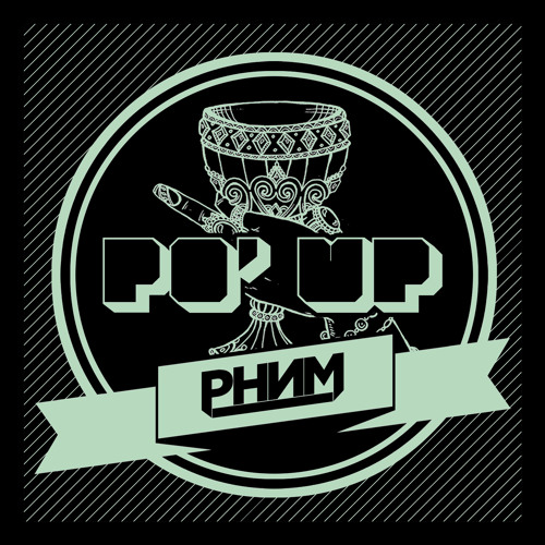 TRAP | PHNM - Po Up