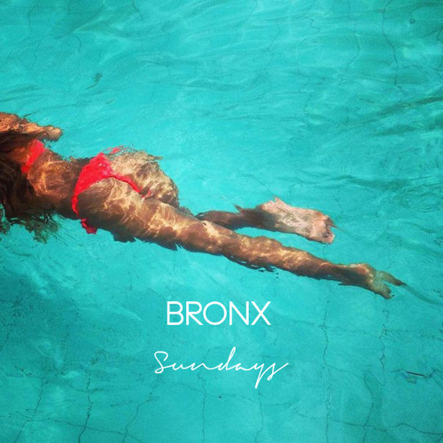 NU DISCO | BRONX - She Was Gone