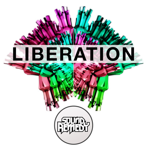 DOPE | Sound Remedy - Liberation