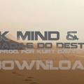 Doesck Mind & Proze - Pegadas do Destino (Prod. Kurt Davys)