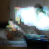 Sylphides - Code Error (impro live)