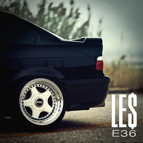 LE$ - Boats and Hoes, free download.