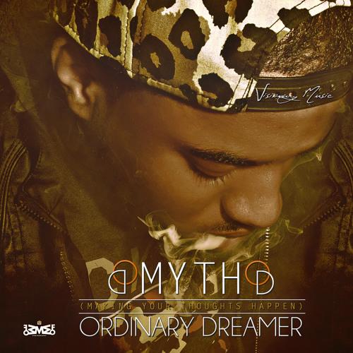 MYTH - Mula Remix [Ordinary Dreamer]
