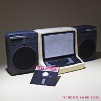 The Hood Internet - The Mixtape Volume Seven