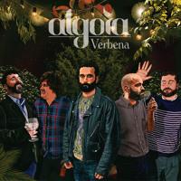 Algora - Verbena