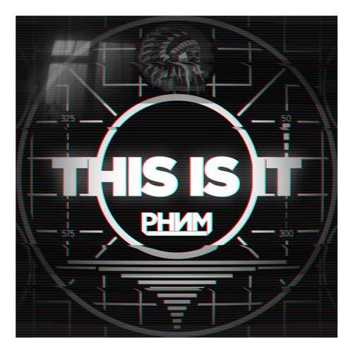 TRAP | PHNM - This Is It