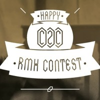 C2C - Happy Remixes - TOP 5 (Remix contest)