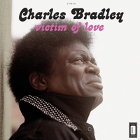 "Charles Bradley ""You Put The Flame On It"""