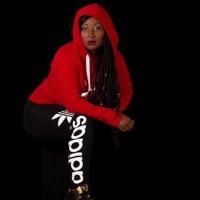 Dj Noox-Malkijah Partage 2013 (Prod by SsKyron)