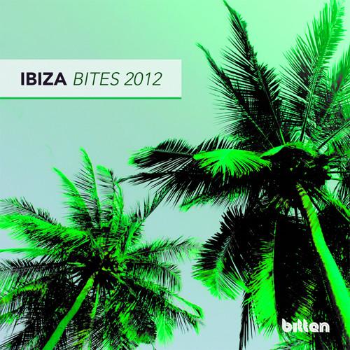 2013.06.03. - HOLLEN - BITTEN PRESENTS: IBIZA BITES MIX 2013 Artworks-000049685111-swq0xk-t500x500