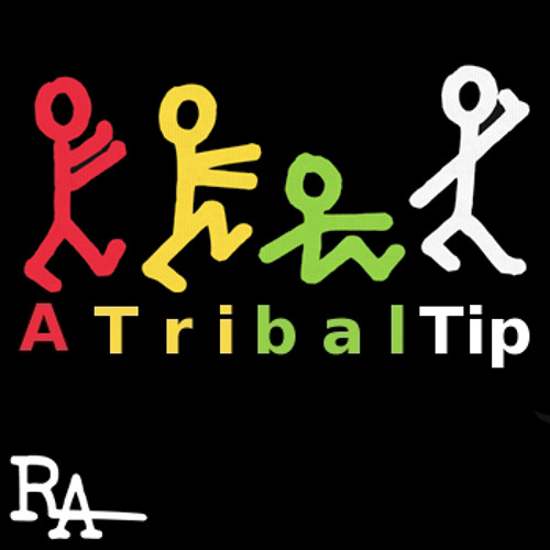 Rappers Anonymous – A Tribal Tip (Prod. by O-reaz) MP3