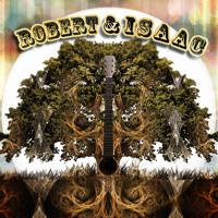 Hey Ya (Outkast cover)- Robert & Isaac (Todd Pritchard & Jon Isaac Hagen