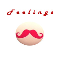 Feelings by DiegaR