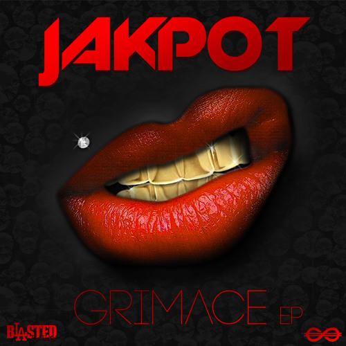 Jakpotxxx - Wah (Louisiana Jones Remix)