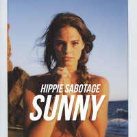 Sunny Prod Hippie Sabotage