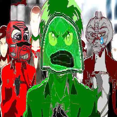artworks-000053793792-cw1loj-t500x500.jp
