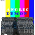 Angelic Demon Dum On The Drum(main Mix)