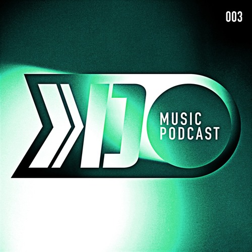 2013.07.29. - KAISERDISCO PRESENTS KD MUSIC PODCAST 003. (KAROTTE GUESTMIX) Artworks-000054026601-gpo6ik-t500x500