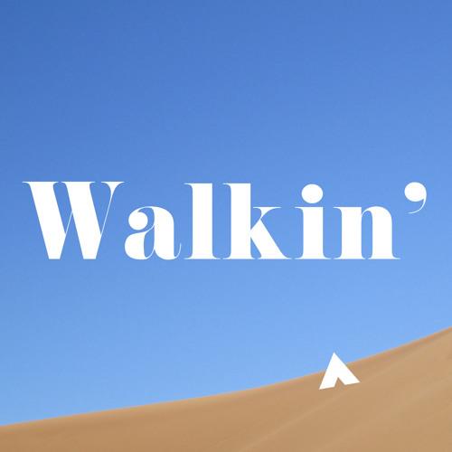 Amtrac - Walkin'