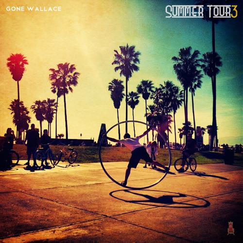 Summer Tour 3 (EP)