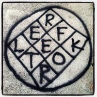 "Arcade Fire - ""Reflektor"""