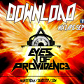 Eyes Of Providence (MixTape 09 2013)