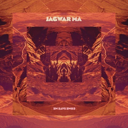 Jagwar Ma - Come Save Me (Flight Facilities Graceland Remix)