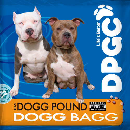 Tha Dogg Pound – Nice & Slow (con Snoop Dogg)