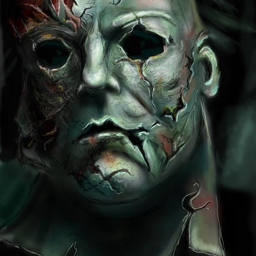 Michael Myers (808 Messiah & JayWhitt)