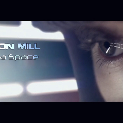 Jason Mill - Outta Space (Original Mix)