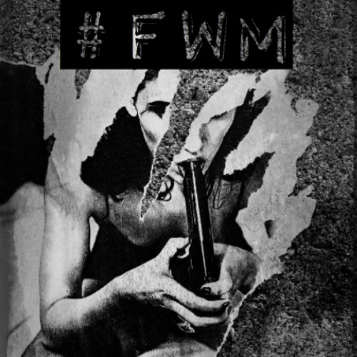 Big Shane x Swagno - #FWM (Prod By: DJ Wax) | @bigshane337 @godjwax @