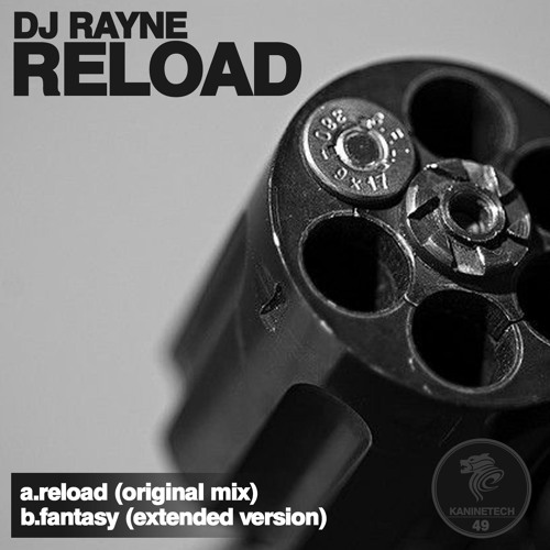 Rayne - Reload  Artworks-000061998086-grrc62-t500x500