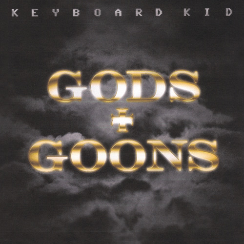 Taken from the album 'Gods + Goons' available on cassette November 12th at alreadydeadtapes.com