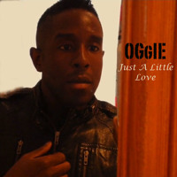 Oggie - Just A Little Love . Produced by PACO FREE DOWNLOAD