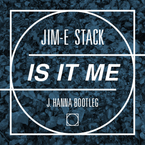 Ganjaology, Jim-E Stack, J. Hanna, Bootleg