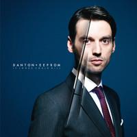 Danton Eeprom - FemDom