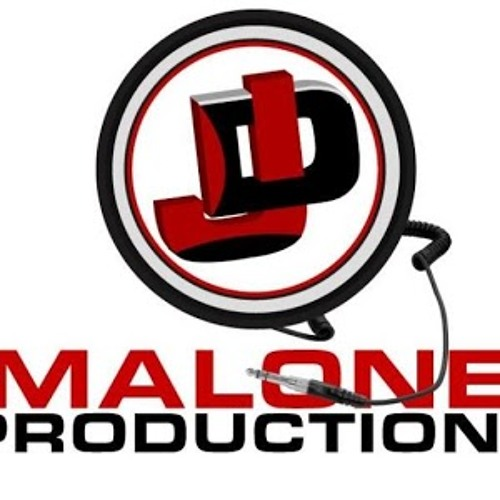 DJ Malone Single Da wurkout