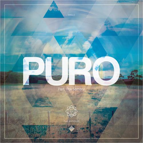 Guile - PURO Part. Pok Sombra (Prod. IAMNOBODI)