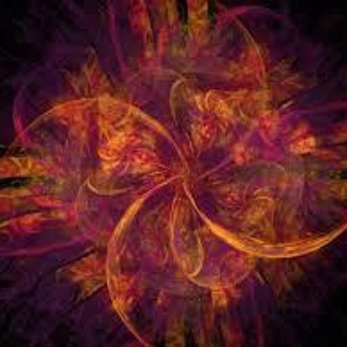 [Image: artworks-000065071261-3eevrt-t500x500.jpg]