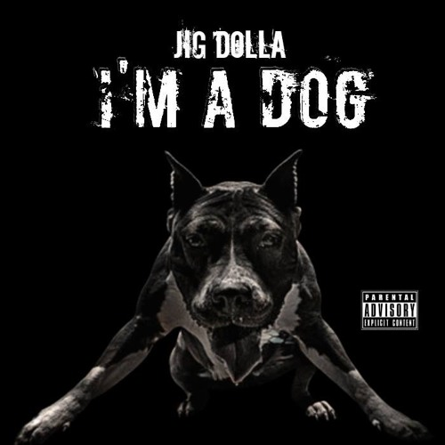 I'm a Dog! (produced by Willie Neal) [THE AVE]