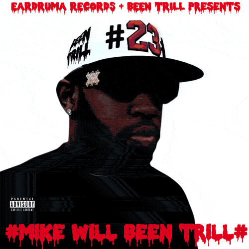 """Mike WiLL Made-It - """"SH¡T (ATL RMX)"""" Ft. Pastor Troy, Jeezy, T.I. and Future"""
