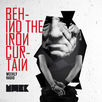 Behind The Iron Curtain With UMEK / Episode 128